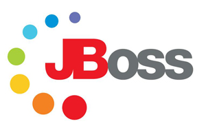JBoss Authorized Service Partners